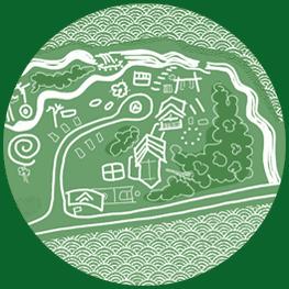 Fairhaven Map